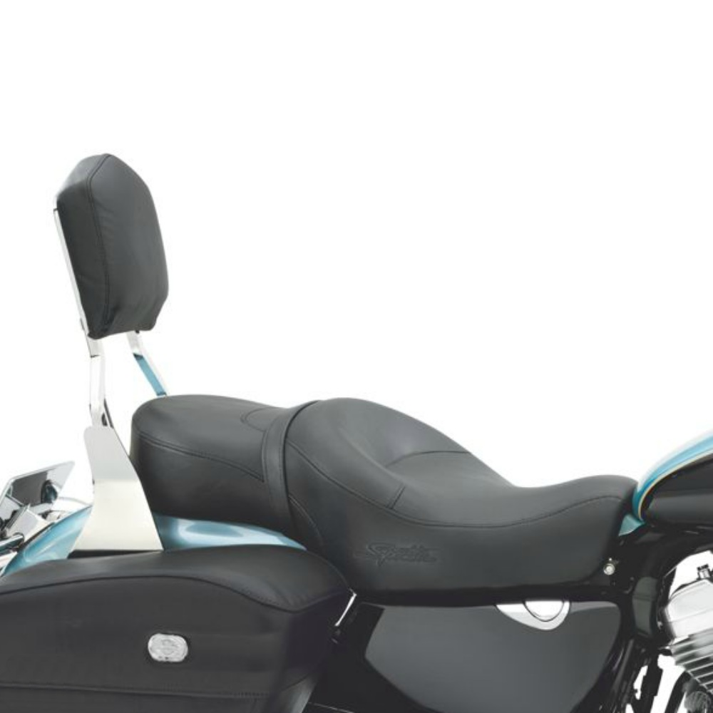 Harley Road King Seat Ebay Autos Post